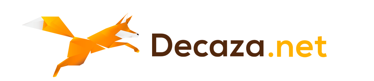 DECAZA.NET