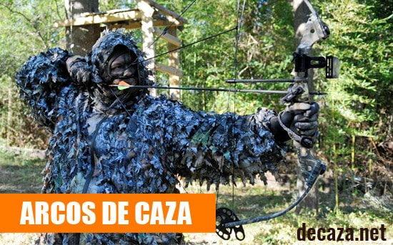 3e0501681 Accesorios para arco de poleas - Arcos de caza baratos